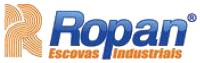 Escovas Industriais - ROPAN